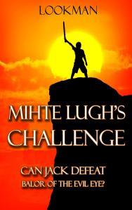 Mihte Lugh's Challenge